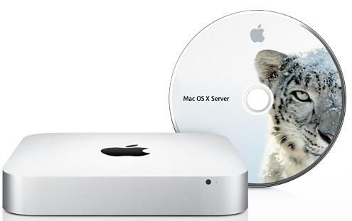 Mac.Mini.OS.X.Server