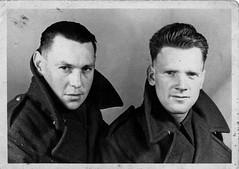 Image titled Jim Fraser 1940