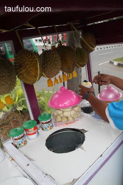 street food 1 (1)