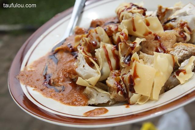 street food 1 (6)