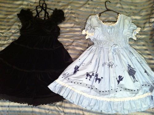 Wardrobe 110131 062