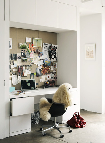 Decor-Pad-Office-Nook