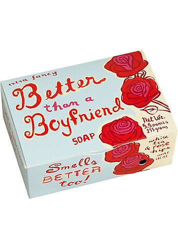 Paper-Source-Better-than-a-Boyfriend-soap