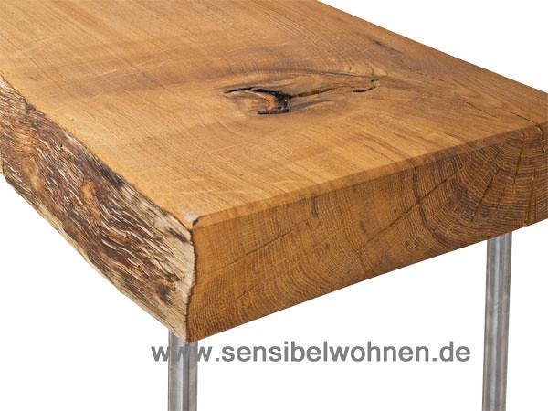 the world 39 s best photos of sensibelwohnen flickr hive mind. Black Bedroom Furniture Sets. Home Design Ideas