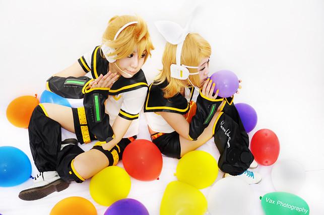 vocaloid-twins-02