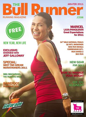 Cover_TBRJan2011
