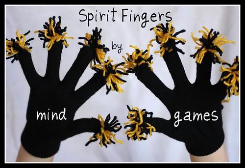 Spirit Fingers 09