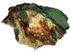 Serpentinite   metamorphic rock   Feather River Canyon   Plumas County   California   USA   2479.jpg (ShutterStone.com) Tags: california usa featherrivercanyon serpentinite plumascounty metamorphicrock 2479jpg