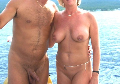 naked walk in nude public dares pics: nudist