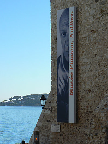 picasso et la mer.jpg