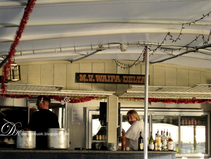 20110102_Waipa Delta Cruise 018