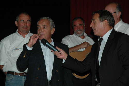 GALA SAMEDI SOIR 2009 (31)