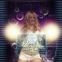 HIAM Dance - Britney Spears [To: RadarBoy] (Joshie.yeye) Tags:
