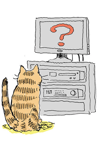 Cat-Watching-TV-2-Final