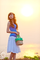 Linh Giang - Bnh Minh, Hong Hn... Bin (, ... ) ( studio | opro.vn | ng Thin | ) Tags: sunset sea summer sky sun color sexy love beach girl beautiful beauty smile lady sunrise canon nice model asia longhair vietnam lovely dep nh beautifulgirl nicehair sexygirl bienhoa nicephoto p xinh xun nicepic anhdep hnhp  dthng hinhdep chupanh nhp canoneos5dmarkii linhgiang chpnh ostudio dangthien studio ngthin