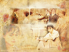 Pride-and-Prejudice-period-films-9805037 by norika21, on Flickr