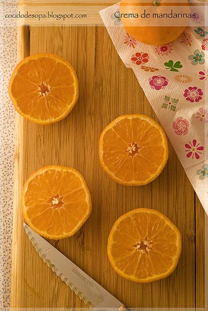 Crema mandarinas_1