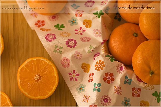 Crema mandarinas_2