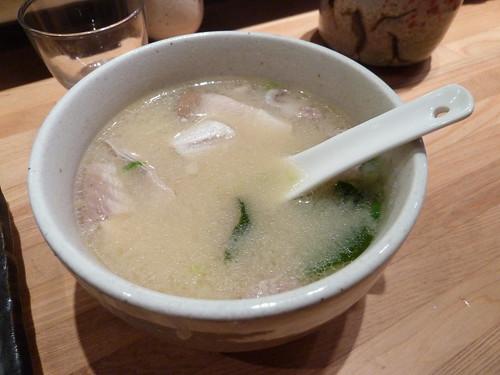 昇壽司32
