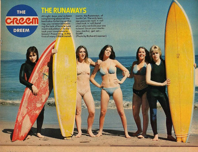 the runaways_11