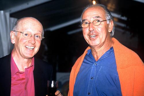 2004 TOURNOI BAGNERES (6)