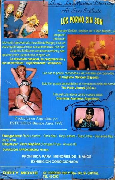 Historietas porno Archivos - Comic XXX, Comicx XXX, los