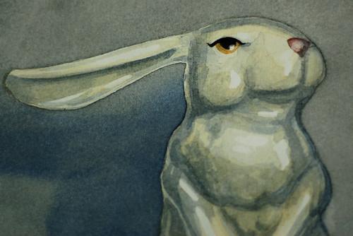 070 - bunny