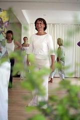 "Shakti Dance 2007 Mathilde • <a style=""font-size:0.8em;"" href=""http://www.flickr.com/photos/59177638@N04/5450877725/"" target=""_blank"">View on Flickr</a>"