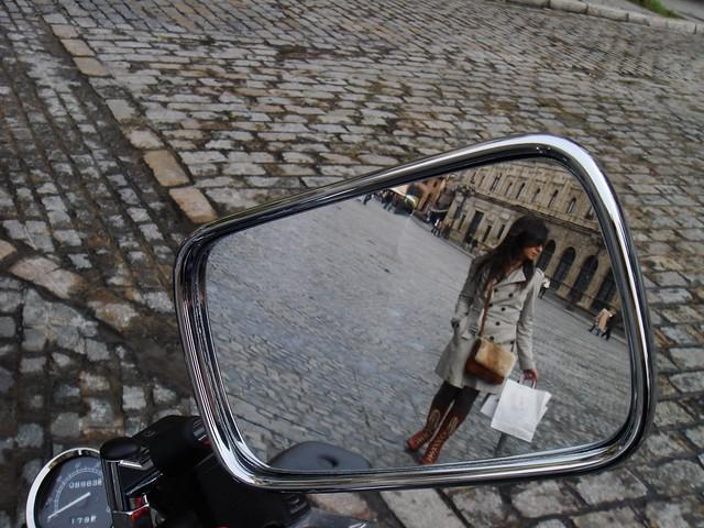 espejo moto 2