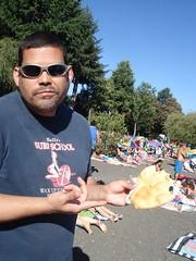 Primeras fotos 036 (chupee_1) Tags: chile temuco sopapilla playalicanray