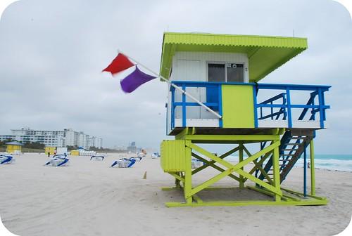 Sofi Beaches