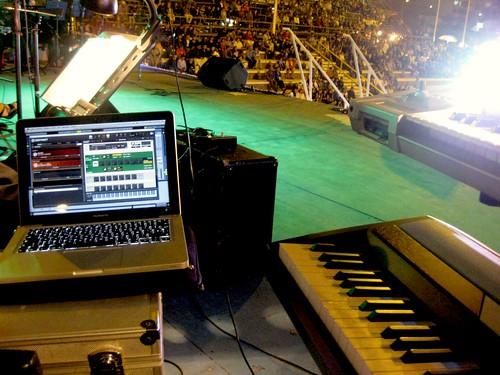 Sesión 18.02.2011
