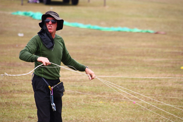 Kites Festival 2011_090