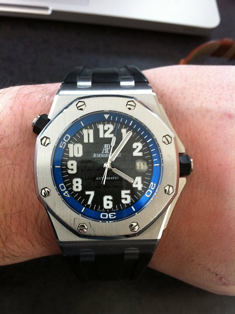 photo3 by Watchonistacom