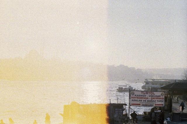 istanbul038