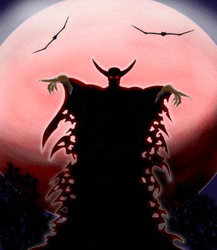 dark_lord