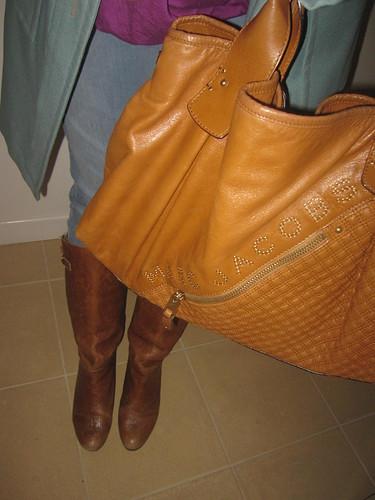 Fashion Diary 046