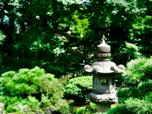 Kyoto?