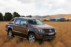 2011 VW Amarok - SUV (NRMA New Cars) Tags: vw volkswagen offroad 4x4 euro review utility images ute suv fourwheeldrive newcars motoring offroader carphoto motorvehicle roadtest cartest amorok carreviews carsguide worldcars nrmadriversseat wwwmynrmacomaumotoring 2011vwamorok nrmanewcars