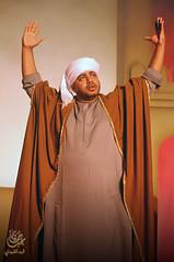 (Fahad S. Al Fahdi) Tags: