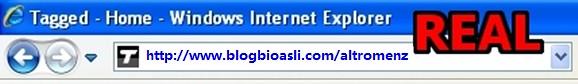 PART TIME JOB HANYA DARI RUMAH ANDA SAHAJA by Anda amp Bioasli