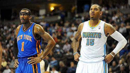 carmelo-anthony-and-amare-stoudemire