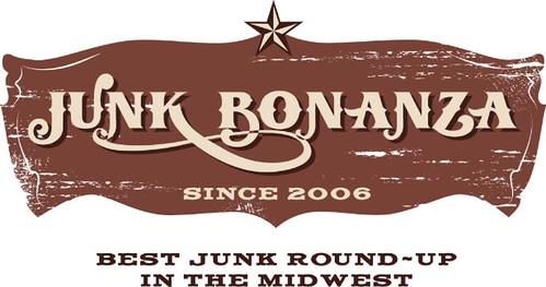 junk-bonanza-logo-1