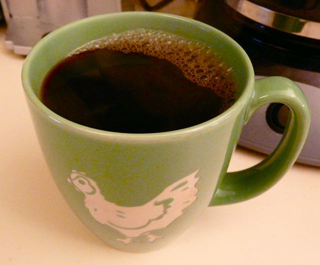 diy_coffee11