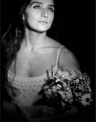 CT wedding photographers-NYC wedding photographers-SC wedding photography-FL wedding photography-Destination wedding photographer (robertfalcettiweddings) Tags: newyorkcity flowers wedding portrait white love groom bride bouquet weddingdress exclusive beachweddings nycweddings charlestonweddings southernweddings couturewedding societywedding destinationweddingphotographer ctweddings tampabayweddings natucketweddingphotographer marthasvineyardweddings charlestonscweddingphotographers