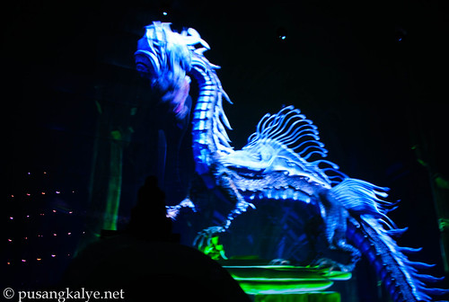 dragonTREASURE_macau