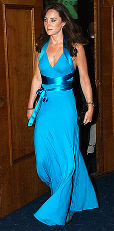 katemiddleton_blue