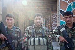 Afghan army (imtfi) Tags: afghanistan 004 jalalabad frogdesign afghanistanmobilemoneyproject imtfi instituteformoney technologyandfinancialinclusion wwwfrogdesigncom wwwimtfiuciedu