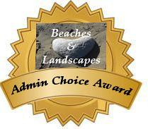 Beaches&LandscapesAdminAward