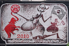 (Leonardo Martins) Tags: portrait color riodejaneiro tile funny stair arte retrato lol brasilien an staircase tropical escada lmao azulejo cor santateresa brasilia brasile caricatura pintura brsil careta brazilia lapa escadaria brazili sudeste brasiilia  brezilya escadariaselarn  brezil brasils brazylia  brazlie brazilija brazlia brazili brasila   brasilen       brazylii  brazlija   bhrasal brazilijo  brazlii brasilium brail   pirts brazlijas  braxin